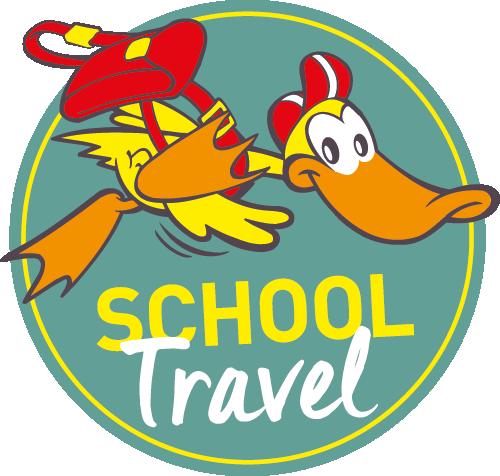 School Travel