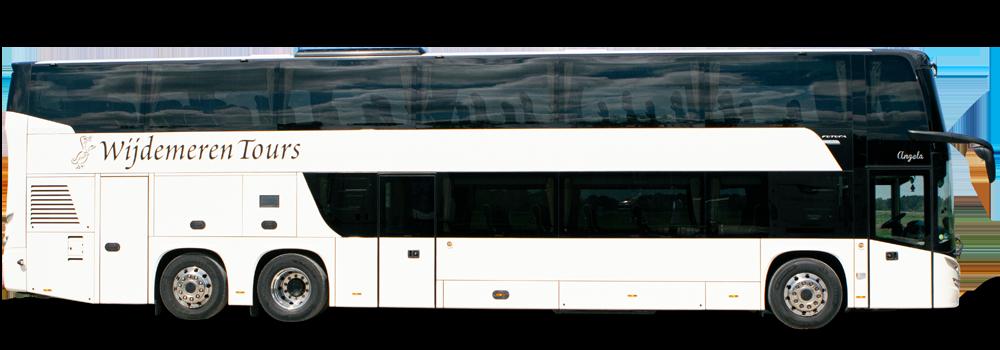 bus-angela