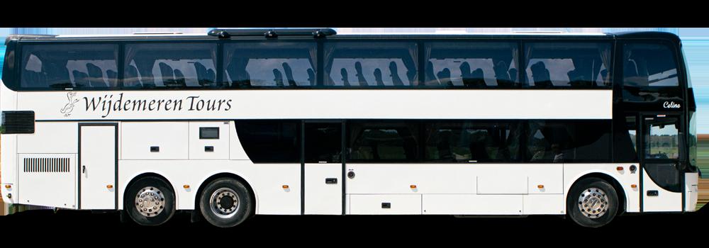 bus-celine