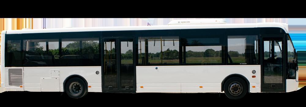 bus-dien