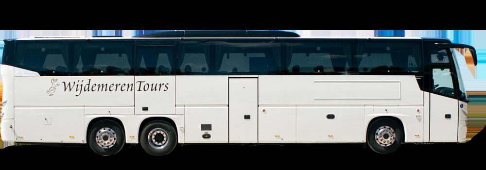 bus-saskia