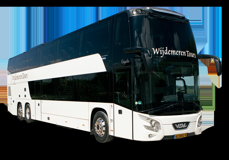 huur-een-bus