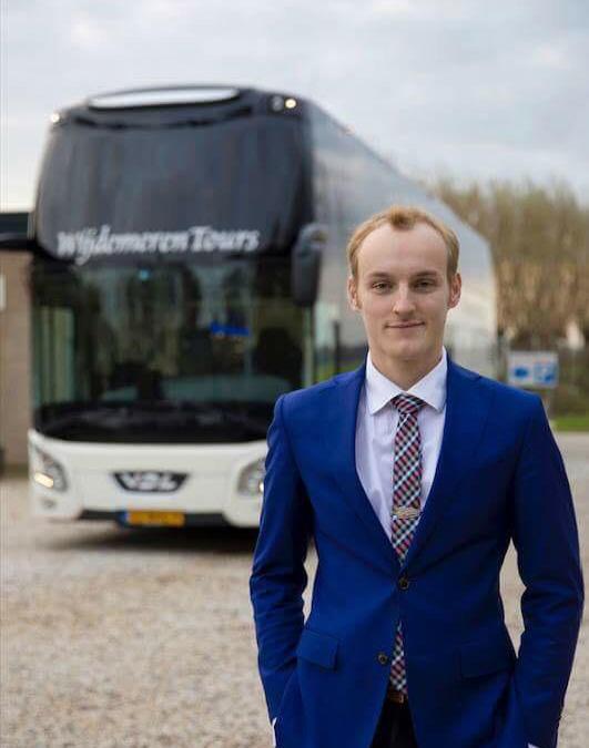 leuke-buschauffeurs